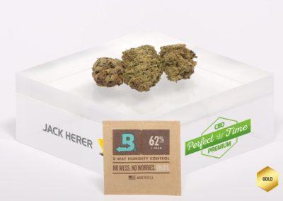 JACK-HERER-Boveda