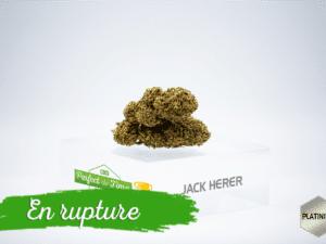 Jack Herer 3,50%