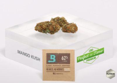 MANGO-KUSH-Boveda