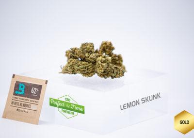 lemon_skunk_boveda