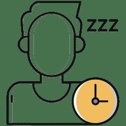 sommeil cbd