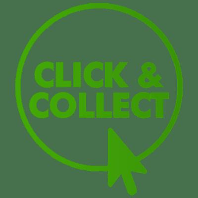 clic collect