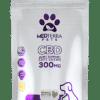 cbd-pets-joint-peanut-300-01