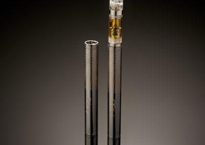 CBD Vape Pen Rechargeable Compatible Cartouche 510