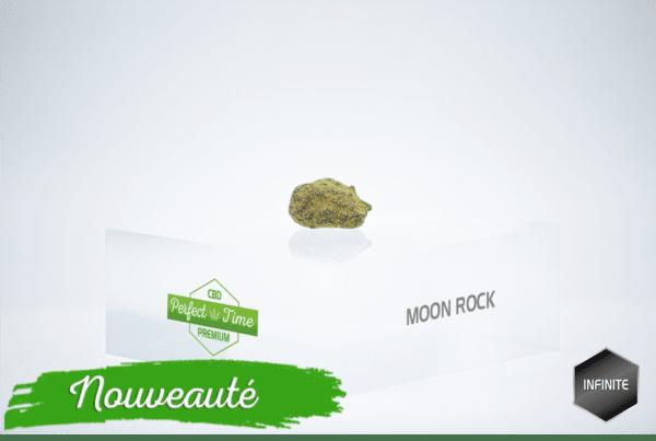 Moon Rock 58,96%