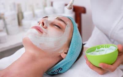 Tout savoir sur les effets des soins cosmétiques au CBD