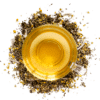 Tisane Elixir de Détente + 1 Infuseur coeur offert
