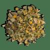Tisane Elixir de Malice + 1 Infuseur coeur offert